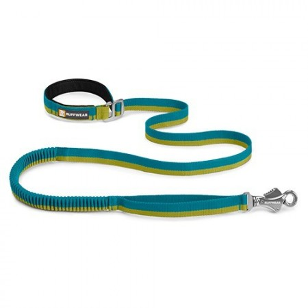 Ruffwear, Roamer leash™ blå
